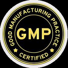 cGMP Compliant