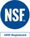 nsf_registered